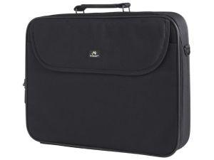 """Obrázok pre výrobcu Tracer Simplo taška na notebook 15.6"""""""