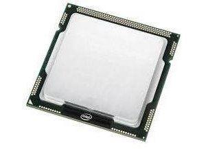 Obrázok pre výrobcu Intel Pentium G4500T, Dual Core, 3.00GHz, 3MB, LGA1151, 14nm, 35W, VGA, TRAY