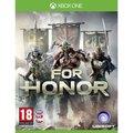Obrázok pre výrobcu XONE - For Honor