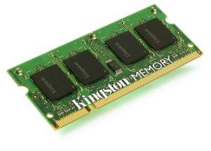 Obrázok pre výrobcu Kingston 1GB DDR2-800 modul pro DELL notebooky