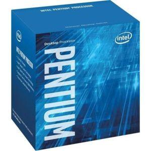 Obrázok pre výrobcu Intel Celeron G3900-2,8GHz,2MB, LGA1151, BOX, HD Graphics 510