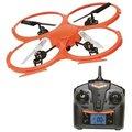 Obrázok pre výrobcu Denver DCH-330 - dron s HD kamerou