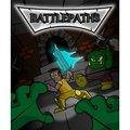 Obrázok pre výrobcu ESD Battlepaths