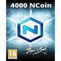 Obrázok pre výrobcu ESD NCoin 4000