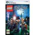 Obrázok pre výrobcu PC - LEGO Harry Potter: Years 1-4