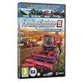 Obrázok pre výrobcu Farming Simulator 15 - Oficiální rozšíření 2