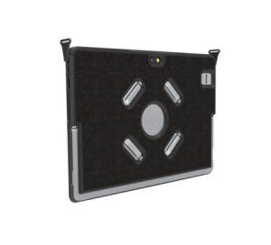 Obrázok pre výrobcu HP x2 1012 Protective Case