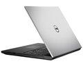 """Obrázok pre výrobcu Dell Inspiron 15 (3543) 15.6"""" i5-5200U/4G/500/ GF920-2G/W10/strieborny"""