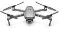 Obrázok pre výrobcu DJI kvadrokoptéra - dron, Mavic 2 PRO, 4K kamera