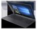 "Obrázok pre výrobcu ACER Extensa15 EX2519-P4KU Intel-N3710(2.56GHz) 4GB 500GB 15.6"" HD matny DVDRW int.graf. Linux čierna"