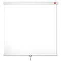 Obrázok pre výrobcu Avtek plátno Wall Standard 200x200 (1:1) Matt White