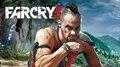Obrázok pre výrobcu PC CD - Far Cry 3