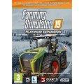 Obrázok pre výrobcu PC - Farming Simulator 19: Platinum Expansion