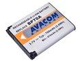 Obrázok pre výrobcu Baterie AVACOM Samsung BP-70A Li-ion 3.7V 700mAh