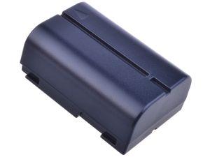 Obrázok pre výrobcu Baterie AVACOM JVC BN-V408 Li-Ion 7.2V 1100mAh