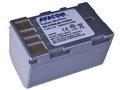 Obrázok pre výrobcu Baterie AVACOM JVC BN-VF808  Li-Ion 7.2V 1600mAh
