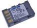 Obrázok pre výrobcu Baterie AVACOM JVC BN-VF808 Li-Ion 7.2V 800mAh