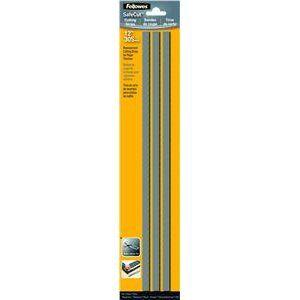 Obrázok pre výrobcu Fellowes Gumový pásek A4 pro Electron, Proton