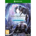 Obrázok pre výrobcu XOne - Monster Hunter World: Iceborne Master Edition