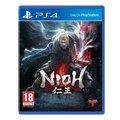 Obrázok pre výrobcu PS4 - Nioh