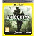 Obrázok pre výrobcu PS3 - Call of Duty: Modern Warfare Platinum
