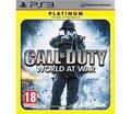 Obrázok pre výrobcu PS3 - Call of Duty: World at War