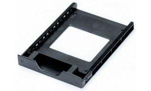 Obrázok pre výrobcu Synology Disk Tray (Type Slim)