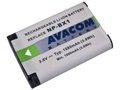 Obrázok pre výrobcu Baterie AVACOM Sony NP-BX1 Li-ion 3.6V 1080mAh