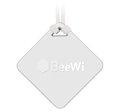 Obrázok pre výrobcu BeeWi Bluetooth Smart temperature & humidity sensor, chytrý sensor pro měření teploty