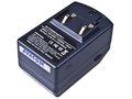 Obrázok pre výrobcu Nabíječka pro Li-ion akumulátor Sony NP-BG1