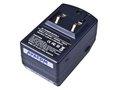 Obrázok pre výrobcu Nabíječka pro Li-ion akumulátor Sony NP-BN1