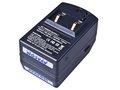 Obrázok pre výrobcu Nabíječka pro Li-ion akumulátor Sony serie info P