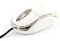 Obrázok pre výrobcu Titanum TM102W RAPTOR optická myš, 1000 DPI, USB, blister, biela