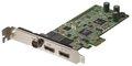 Obrázok pre výrobcu AVerMedia Tuner Hybrid AVer3D CaptureHD, PCI-e