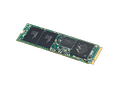 Obrázok pre výrobcu Plextor M8SeGN Series SSD, 512GB, M.2 PCIe w/o HeatSink
