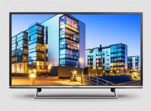 """Obrázok pre výrobcu PANASONIC HD TV, DS500 Series, 55"""" /139cm/, DVB-T/T2/DVB-C"""