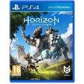 Obrázok pre výrobcu PS4 - Horizon Zero Dawn