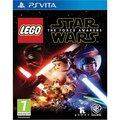 Obrázok pre výrobcu PS Vita - Lego Star Wars: The Force Awakens