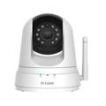 Obrázok pre výrobcu D-Link Wi-Fi Pan & Tilt Day/Night Camera