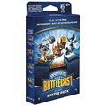 Obrázok pre výrobcu Android/iOS - Skylanders Battlecast Battle Pack Trigger Happy/Hex/Smash Hit - balíček 22 karet