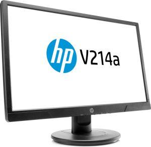 """Obrázok pre výrobcu HP V214a 20.7"""" 1920x1080/200/5ms/ 600:1/VGA/HDMI"""