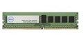 Obrázok pre výrobcu Dell 8 GB 2RX8 DDR4 UDIMM 2133MHz NON-ECC pro Precision T3420 / T3620