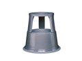 Obrázok pre výrobcu Posuvné stupátko WEDO, kov, šedé
