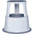 Obrázok pre výrobcu Posuvné stupátko WEDO, kov, světle šedé