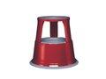 Obrázok pre výrobcu Posuvné stupátko WEDO, kov, červené