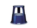 Obrázok pre výrobcu Posuvné stupátko WEDO, kov, modré