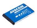 Obrázok pre výrobcu Baterie AVACOM GSLG-KF300-S800 do mobilu LG KF300 Li-Ion 3,7V 800mAh (náhrada LGIP-330GP)