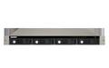 Obrázok pre výrobcu QNAP TVS-471U-RP-i3-4G (3,5G/4GB RAM/4xSATA)