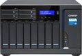 Obrázok pre výrobcu QNAP TVS-1282T3-i5-16G (3,4G/16GB RAM/12xSATA/3xHDMI)
