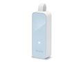 Obrázok pre výrobcu TP-Link USB 2.0 to 100Mbps Ethernet Adapter